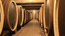 Private Wine Tour in Royal Region, Belgrade