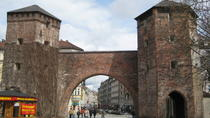 5 Hour Driving tour in Munich, Munich, Private Sightseeing Tours