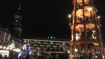 Day excursion from Berlin to Dresden and Leipzig Christmas Markets, Berlin, Christmas