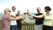 Fraser Valley Wine Tour vanuit Vancouver, Vancouver, Wine Tasting & Winery Tours