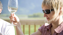 Private Tour: Fraser Valley Wine Tour in Vancouver , Vancouver, Wine Tasting & Winery Tours