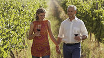 Tour privado: Fraser Valley Wine Tour en Vancouver, Vancouver, Wine Tasting & Winery Tours