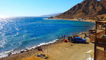 Abu Galum and Snorkeling at Blue Hole Dahab, Charm el-Cheikh