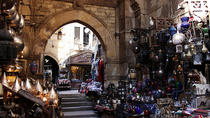 Cairo 2 Days by bus, Hurghada, Cultural Tours