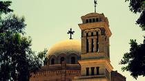 Citadel, Coptic, Islamic Cairo, Cairo, Cultural Tours