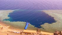 Day Trip to The Canyon and Blue Hole from Dahab, Dahab