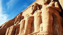 Luxor and Abu Simbel 2 Days, Hurghada, Cultural Tours