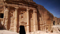 Petra 2 Days Tour, Sharm el Sheikh, Cultural Tours