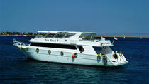 Private Boat Hire, Sharm el Sheikh, Boat Rental