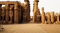 Private Tour to Luxor 2 Days Tour From Safaga Port, Safaga, Private Sightseeing Tours