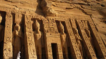 Private Tour to Trip to Abu Simbel & Aswan from Luxor, Luxor, Private Sightseeing Tours