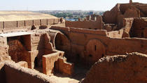 Saint Simeon Monastery and Anba Hatre Monastery trip in Aswan, Aswan, Cultural Tours