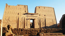 Trip to Edfu and Kom Ombo Temples, Luxor, Cultural Tours