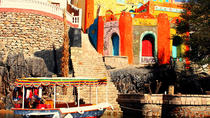 Trip to Nubian Village, Aswan, Day Cruises