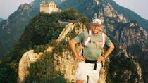 2-Night Wild Great Wall of China Explorer Tour, Beijing, Multi-day Tours