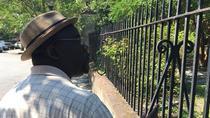 Lost Stories of Black Charleston Walking Tour, Charleston, null