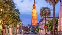 Story of Charleston Walking Tour, Charleston, Walking Tours