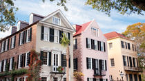 Very Charleston City Walking Tour, Charleston, Walking Tours