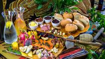 Atherton Tablelands Small-Group Food and Wine Tasting Tour from Port Douglas, Port Douglas, Balloon ...