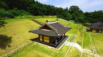2-Day Bus Tour to Incheon (Ganghwa-gun) from Seoul, Seoul, Multi-day Tours