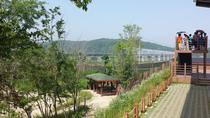Full-Day JSA Tour with Lunch from Seoul, Seoul, Bus & Minivan Tours
