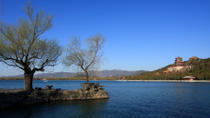 Private Summer Palace and Mutianyu Great Wall Day Tour, Beijing, Private Sightseeing Tours