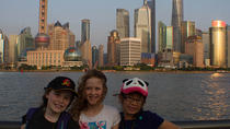 3-Night Shanghai Exploring Tour, Shanghai, Private Sightseeing Tours