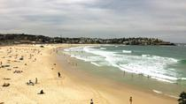 Bondi to Clovelly Coastal Walking Tour, Sydney, Walking Tours