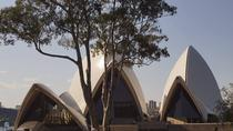Exclusive Sydney Grand Walking Tour, Sydney, Walking Tours
