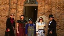 Private: Historical Sightseeing Walking Tour of Sydney, Sydney, Lunch Cruises