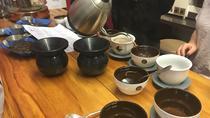 Sydney Coffee Hunt Walking Tour, Sydney, Coffee & Tea Tours