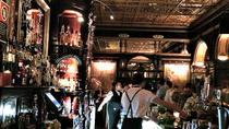 Sydney Historic Pub Crawl Walking Tour, Sydney, Bar, Club & Pub Tours