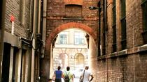Sydney Laneways Walking Tour, Sydney, Literary, Art & Music Tours