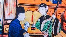 Hong Kong Erotic History Tram Tour, Hong Kong SAR, Historical & Heritage Tours