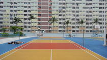 Our Childhood-Historical Housing Estates Tour, Hong Kong, Cultural Tours