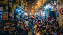 Full-Day Hanoi City Tour, Hanoi, City Tours
