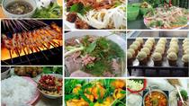 Hanoi cooking class with tourguide and local market, Hanoi, Cooking Classes