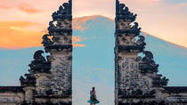 Private Tour to Lempuyang Temple, a Temple on the Sky, Ubud, Private Sightseeing Tours