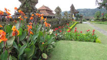 Private Ubud Tour, Bali, Private Sightseeing Tours