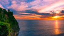 Private Uluwatu Temple Day Trip, Jimbaran, Day Trips