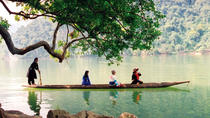 Ba Be Lake Exploration 2 days from Hanoi including boat trip and cycling, Hanoi, 4WD, ATV & ...
