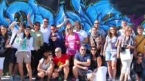 Brooklyn, Bronx and Queens Coach Tour from Manhattan, New York City, Beer & Brewery Tours