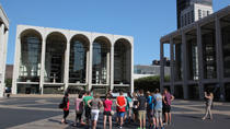 New York City Sightseeing Tour by Coach, New York City, Hop-on Hop-off Tours