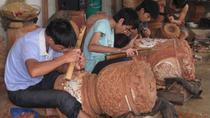 Hoi An: Tra Nhieu Eco Tour, Hoi An, Cultural Tours