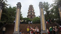 Hue: Deluxe group tour, Hue, Historical & Heritage Tours