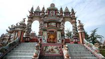 Hue: Visit An Bang - The City Of Ghosts, Hue, Cultural Tours