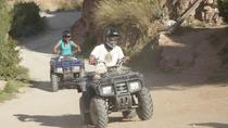 ATV Tour to Maras Moray from Cusco, Cusco, Day Trips