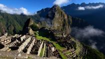 Machu Picchu Tours 4 Days, Cusco, Multi-day Tours