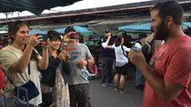 Hoi An Cheap Walking Food Tour, Da Nang, Food Tours