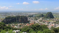 Marble Mountain from Hoi An, Hoi An, Day Trips